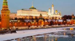 俄罗斯海淘比较靠谱的转运公司是哪家?