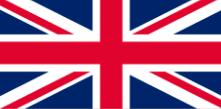 英国海淘用哪家转运好? 英国海淘转运公司推荐!