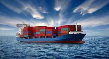 俄罗斯包裹转运回国哪家转运公司时效快?