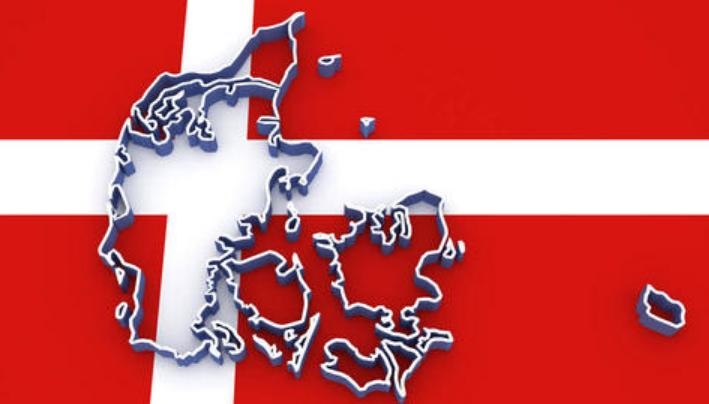 海淘丹麦商品走什么转运?最划算的丹麦转运公司推荐!