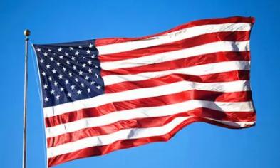 美国海淘该怎么选择适合的转运公司?美国海淘转运公司推荐!