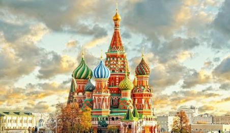 俄罗斯转运要避免哪些禁忌?俄罗斯海淘转运注意事项!