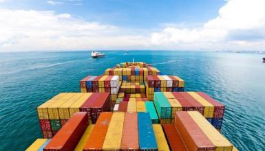 美国海淘转运包裹回国需要多久?美淘转运时效!