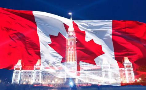 加拿大转运公司收费贵不贵?加拿大海淘转运运费标准!