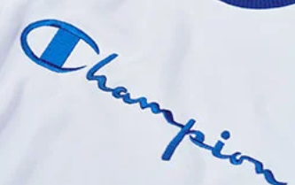 Champion冠军美国官网有精选服饰低至6折+额外75折促销
