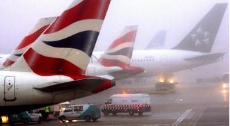 英国转运包裹走转运公司优势有哪些?