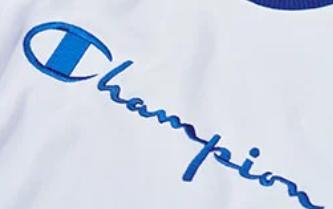 Champion冠军美国官网有精选T恤、卫衣低至5折+额外5折