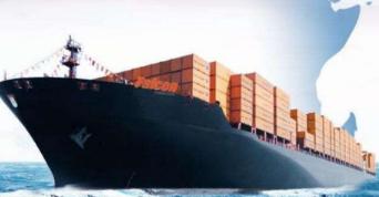 加拿大转运拥有哪些运输优势?加拿大海淘转运线路选择!