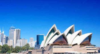 澳洲母婴用品海淘网站推荐,再也不用找代购了!