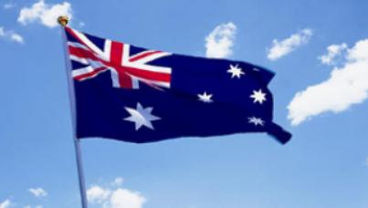 澳洲海淘常用购物网站盘点,不再担心买到假货了!