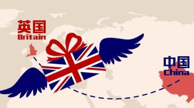 常用英国海淘购物网站,足不出户淘英国!