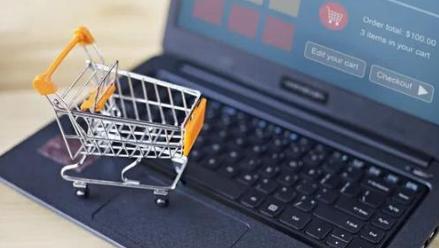 盘点适合新手海淘的韩国购物网站,再也不用找代购!