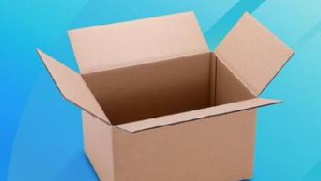 美国转运能给包裹加固吗?美国海淘转运包裹加固服务!