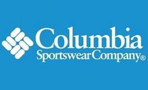 Columbia哥伦比亚美国官网精选商品低至额外4折促销