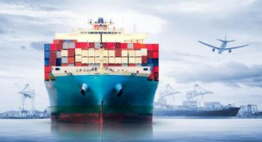 安全正规的日本海淘转运公司推荐,新手必看!