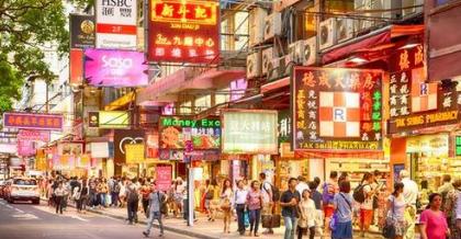 香港购物最便宜的网站是哪家?香港海淘网站推荐!