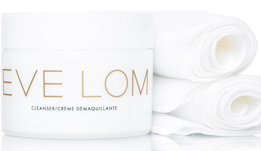 Eve Lom 卸妆膏 200ml+卸妆巾两条2.5折CA$42.29(约220元)