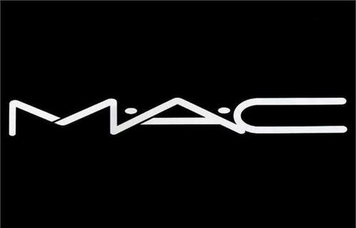 MAC魅可美国官网精选商品2件$30,超多热门产品可选!