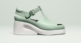 西班牙Camper网站:鞋类品牌西班牙Camper海淘网站!