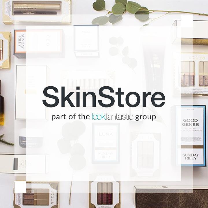 SkinStore美国官网海淘下单攻略 SkinStore官网网站海淘购物教程