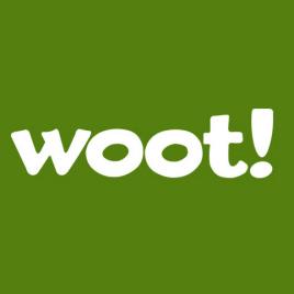 WOOT美国官网海淘购物教程 WOOT美国网站海淘下单攻略