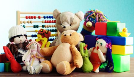 日本玩具海淘在哪个网站?日本海淘玩具网站推荐!