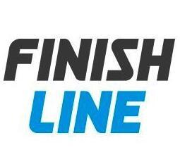 Finishline美国官网海淘攻略 Finishline官网网站海淘购物教程