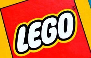Walmart沃尔玛美国官网现有LEGO乐高玩具套装低至5.6折
