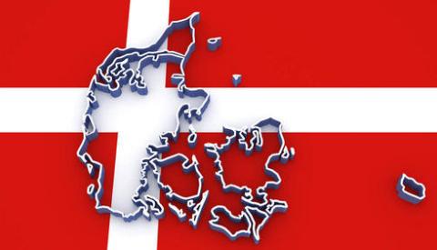 什么样的丹麦转运公司比较可靠?丹麦海淘转运公司推荐!