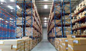 英国海淘转运包裹哪家转运公司提供仓储服务?