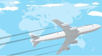 转运澳洲包裹如何保证整个过程更为顺利?澳洲海淘转运!