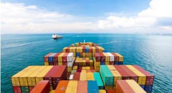 韩国海淘转运包裹回国,走哪家转运公司好?