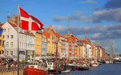 教你如何选择一家好用的丹麦转运公司?丹麦海淘转运!