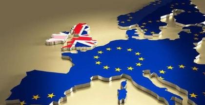 哪家英国转运公司便宜?英国海淘转运推荐!