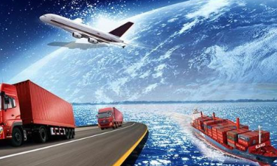 俄罗斯海淘怎么选择比较靠谱的转运公司?轻松转运包裹回国!