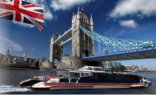 如何从英国转运到中国?英国海淘转运公司推荐!