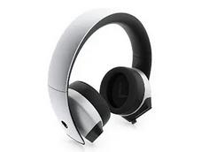 Alienware AW510H 7.1虚拟环绕声专业电竞耳机特价$73.99