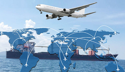 西班牙转运流程复杂吗?求推荐西班牙海淘转运公司!