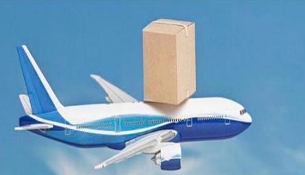 哪家转运公司转运美国包裹靠谱?海淘新手必看!
