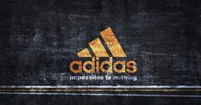 eBay阿迪达斯旗舰店精选运动鞋服海淘满$30额外8折优惠