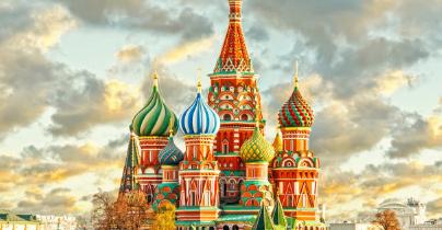 值得信赖的俄罗斯海淘转运推荐,新手剁手党必看!