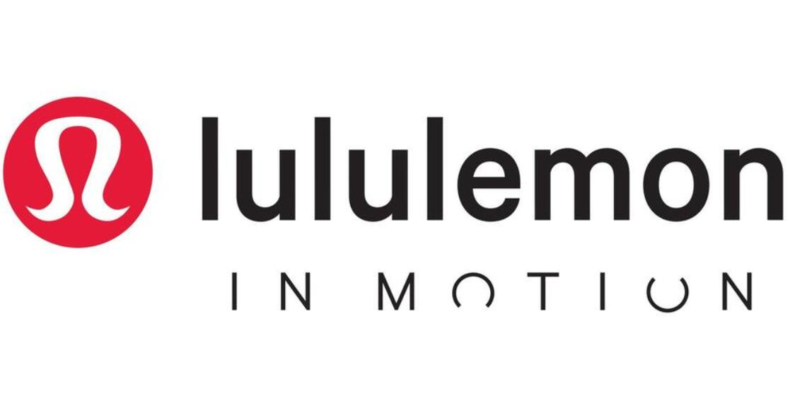 Lululemon官网折扣区瑜伽服上新低至5折,小挎包$19起!