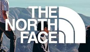 MountainSteals官网购The North Face北面精选商品低至6折!