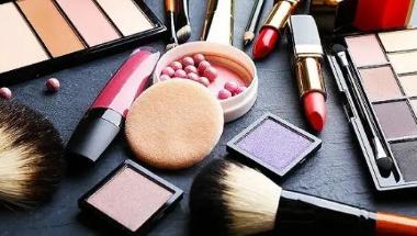 美国海淘化妆品用哪家转运公司?美淘美妆护肤包税转运推荐!