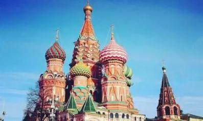 俄罗斯海淘怎么转运包裹到国内?俄罗斯海淘转运!