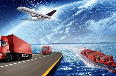 日本海淘什么转运公司好?日本转运公司选择!