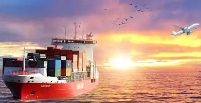 西班牙海淘哪家转运公司清关更加迅速?西班牙转运服务!