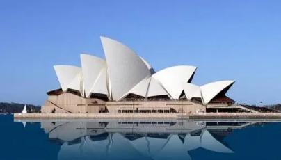 转运时效稳定的澳洲转运公司推荐,新手必看!