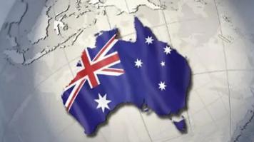 新手怎么选择靠谱的澳洲转运公司?澳淘转运推荐!