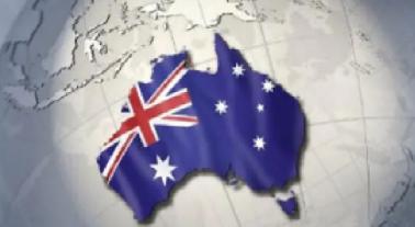 新手如何选择澳洲转运公司?新手必看!